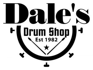Dales Drum Shop