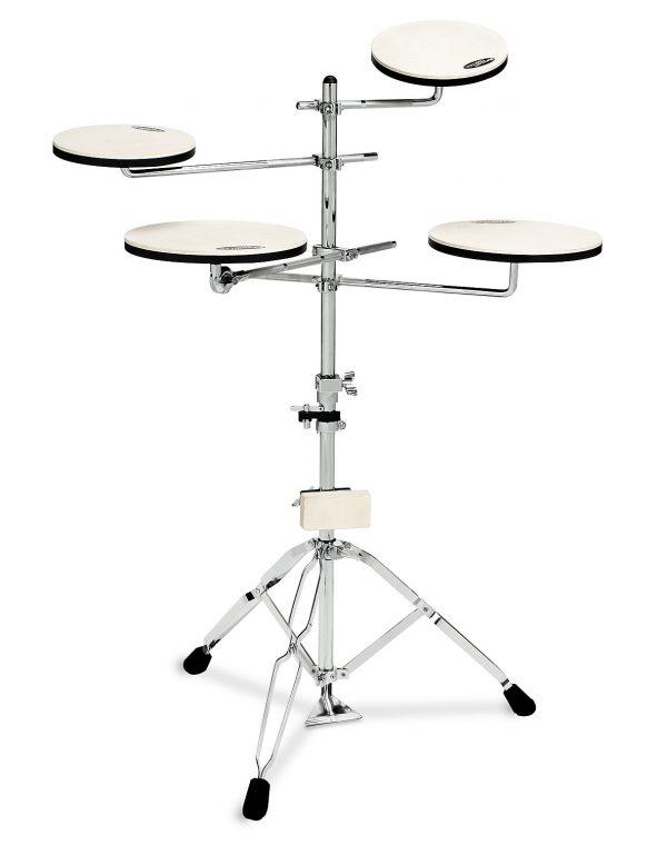 Drum Workshop Practice Pad Kit