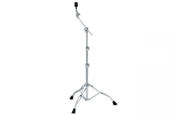 TAMA HC43BWN Stage Master Boom Straight Cymbal Stand