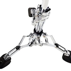 Tama HS100W Snare Drum Stand Base View