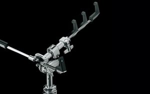 TAMA HS100W Snare Drum Stand