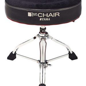 Tama HT550BCN Glide Rider Hydraulix Drum Throne Back