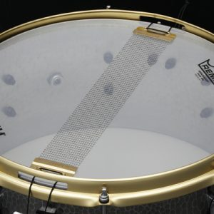 feat TAS1465H Snare Wire