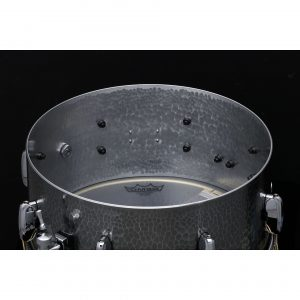 tama star reserve tas1465h aluminium snare drum 14 x 6 5