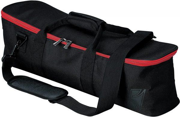 Tama SBH01 Bag