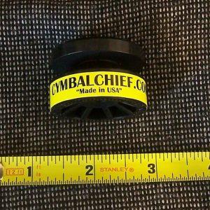 Cymbal Chief CS-2