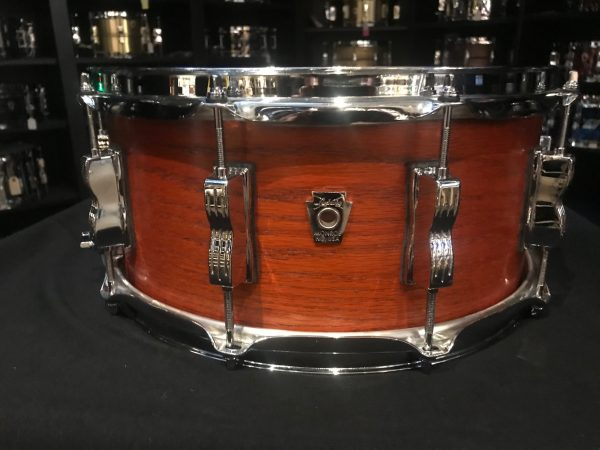 Ludwig Classic Oak Tennessee Whiskey
