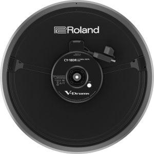 Roland cy-18
