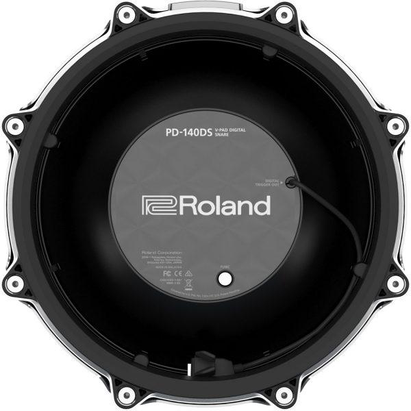 Roland pd-140