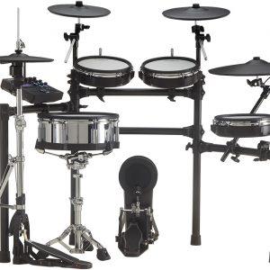 Roland TD-27KV Electronic Drum Set